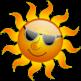 夏場のジョギング・ランニング!熱中症対策でバテを予防!ポイントをチェック!